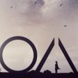 Netflix zet een streep door The OA zonder een sluitend einde - WANT