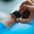 Hors-série Tech Café : smartwatchs avec Guillaume Promé