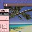 Poolside FM