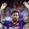 Premier Sports confirms UK La Liga rights bid - SportsPro Media