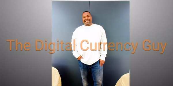 DigitalCurrencyGuy.com
