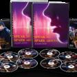 Speak to Spark Arousal DISCOUNT $30++ OFF!