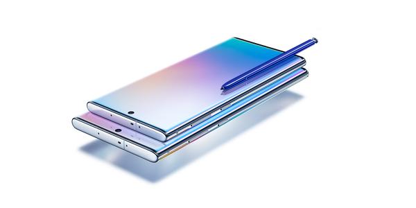 Samsung Galaxy Note 10 (+) officieel een feit: alles wat je moet weten