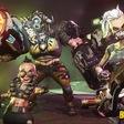 Borderlands 3: gameplay video toont 14 minuten van de game - WANT