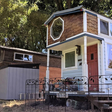 A look at life in Northern California's first and only (legal) tiny house community | abc7news.com