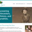 Lasting Legacies, LLC. | Professional Genealogy Research Service