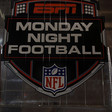 Future of Media: Why Monday Night Football Could Move to a Streaming Service | The Big Lead