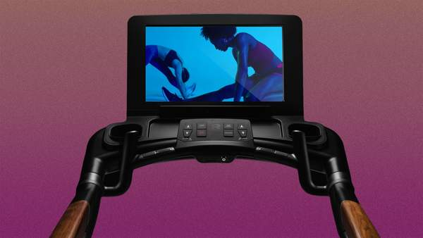 Exclusive: Equinox adds in-home equipment and streaming classes to compete with Peloton