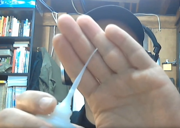 Up your glue game with flexi-tips.