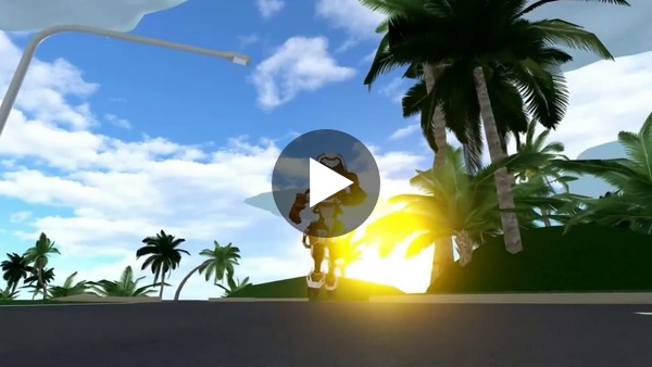 Roblox   Official Trailer (2019)