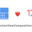 IBPCollectionViewCompositionalLayout