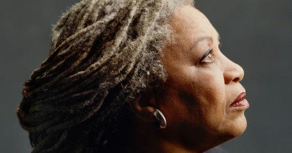 The Legacy of Toni Morrison
