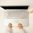 8 Tips for Returning to Work After Parental Leave