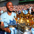Premier League 2019/20 commercial guide: Every club, every sponsor, major TV deals - SportsPro Media
