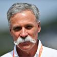 F1 seeking second US team amid Las Vegas and Miami talks - SportsPro Media