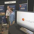 HawkEye 360 raises $70 million Series B financing