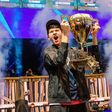 The Fortnite World Cup Finals were a victory lap for Epic Games - The Verge
