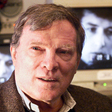 D.A. Pennebaker Dead: The Master Director Dies at 94