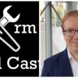 XrmToolCast: Daxif, XrmDefinetlyTyped, and XrmFramework With Magnus Sørensen