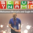 Scrum Dynamics 35 - Mohamed Mostafa and Eagle Housing
