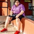 Tienerhacker vindt kwetsbaarheden in schoolsoftware