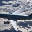 Beveiligingsonderzoeker vindt problemen in Boeing-software