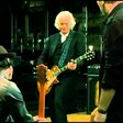Jimmy Page 'Whole Lotta Love' Clinic