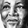 Beloved: 8 Tributes To Toni Morrison