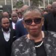 KZN ANC mum on Gumede's fate | eNCA