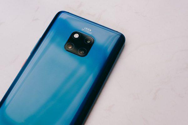 Huawei onthult eindelijk HarmonyOS: het Chinese antwoord op Android