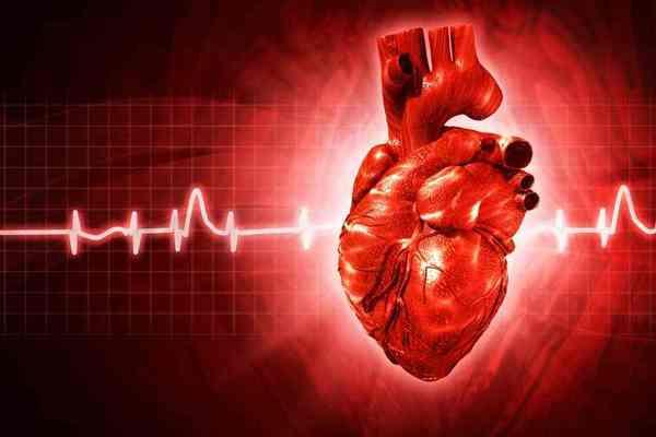 Cardiac Arrest - Causes, Symptoms, and Prevention
