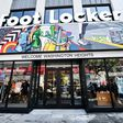 Foot Locker is opening more massive 'Power' stores across US—and it's teaming with Nike to do it