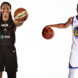'We have a test and learn philosophy': The NBA's Amy Brooks talks tech, jersey patches and inclusion - SportsPro Media