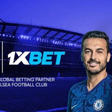Chelsea, Liverpool and Spurs sponsor 1xBet suspends UK operations over probe - SportsPro Media