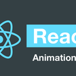 5 Ways to animate a React app in 2019