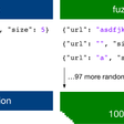Writing Fuzz Tests in Elm