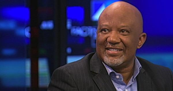 The country is in a crisis, warns Mcebisi Jonas | eNCA