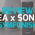 [REVIEW] SYMFONISK: succesverhaal van IKEA en Sonos? - WANT