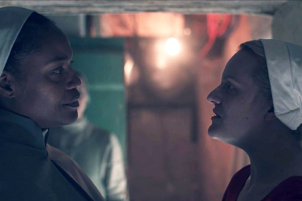 'El cuento de la criada': 5 claves del final de la temporada 3