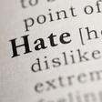 AI zajmie się antypolską mową nienawiści   Polityka W Sieci