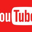 YouTube ukarał Radio Maryja, a następnie... wycofał swoją decyzję