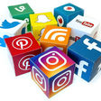 Media społecznościowe ustępują Ministerstwu Cyfryzacji - CyberDefence24