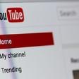 YouTube sędzią i cenzorem? Gdzie jest granica wolności słowa? - Trójka - polskieradio24.pl