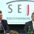 Marszałek Marek Kuchciński loty z rodziną samolotem nie docenił potencjału kryzysu, który wokół niego wybuchł (opinie)