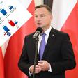 Jak Andrzej Duda sprawuje się jako prezydent? Badanie dla WP w 4. rocznicę zaprzysiężenia - WP Opinie