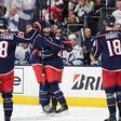 The Changing NHL: Analytics continue to gain foothold on the ice | NHL.com