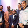 Op-ed: Rich Paul on the NCAA's new restrictions for player-agents – The Athletic