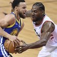NBA Sets Earlier Start Times for TV Doubleheaders – Variety