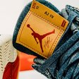 Levi's tailors sports marketing strategy as athletes become influencers | Mobile Marketer