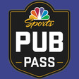 NBC/AEG Pub Pass is an unusual combination of a broadcaster marketing streaming content to bars; will others follow?